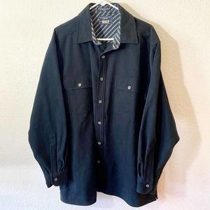 NWT Levi Strauss & Co Jacket Men's XL